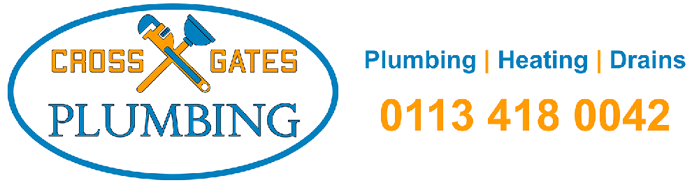 Cross Gates Plumbing